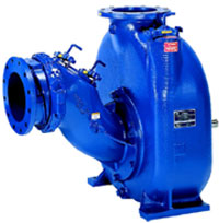 Gorman Rupp Pumps, Gorman Rupp Vacuum Pump, Self Priming Centrifugal Pumps, Gorman Rupp Centrifugal Pump, Petroleum Pumps, Cornell Liquid Pump, Grinders Pumps, Monster Pumps, Sewage Pump, Self Priming Sewage Pump, Submersible Sewage Pump, Sewage Grinder Pump, Drainage And Sump Pumps, Flow Basket Pumps, Vogel Pumps